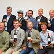 Trofeo della Schiava 2012, i nove vincitori