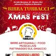 Birra Turbacci Xmas Fest 2016