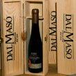 Vin Santo Dal Maso 2003: quando tradizione e passione portano all'eccellenza