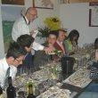 Il Consorzio Vini di Romagna al Vinitaly 2014 di Verona