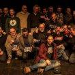 Birraio dell'Anno 2015: i vincitori