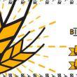 Birrodotto - Beer Festival