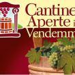 Cantine Aperte in Vendemmia 2016 in Lazio