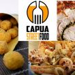 Capua Street Food