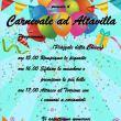 Carnevale ad Altavilla