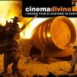 Cinemadivino 2012 in Abruzzo il 13 agosto con My week with Marilyn