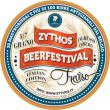 Zythos Beer Festival Italian Edition a Treviso