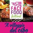 Facefood Festival 2016