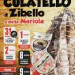 Festa del Culatello di Zibello