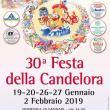 Festa della Candelora a Tarzo