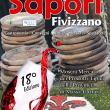 Sapori a Fivizzano