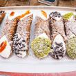 Streeat® Food Truck Festival - Idroscalo Milano