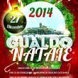 Natale a Gualdo Cattaneo con degustazioni, mercatini e animazione