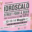 Idroscalo Street Food & Beer Fest