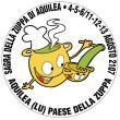 Sagra della Zuppa 2017 - Aquilea