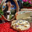 Moena: Sapori d'autunno e Festival del puzzone