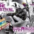 Oltrepo' Wine Festival 2012 a Broni e Stradella
