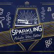Cantine Aperte 2017 da Paladin è Sparkling - Not just Wine