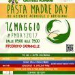 Il Mercato Contadino festeggia il Pasta Madre Day a Capannelle