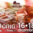 Romachocolate 2016