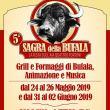 Sagra della Bufala