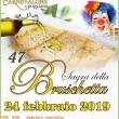 Carnevalone Poggiano - Sagra della Bruschetta