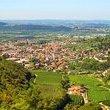 Terroir Amarone, I Vignaioli delle Marogne, i vini della Valpolicella