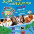 Festival Nazionale dello Street Food a Latina